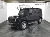 Купить Mercedes-Benz G 500 Броня-B6-B7 бензин 2011 id-1005387 в Киеве