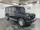 Купить Mercedes-Benz G 500 Броня-B6-B7 бензин 2011 id-1005387 Киев Випкар