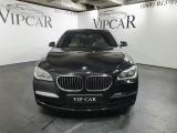 Купить с пробегом BMW 7-Series 750 Li бензин 2013 id-1005330 в Украине