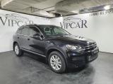 Купить Volkswagen Touareg 3.0 TDI дизель 2014 id-1005328 Киев Випкар