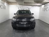 Купить Volkswagen Touareg 3.0 TDI дизель 2014 id-1005328 Киев