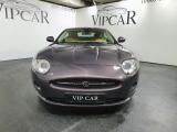 Купить с пробегом Jaguar XK 8 бензин 2008 id-1005248 в Украине