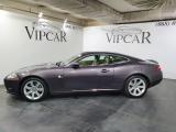 Продажа Jaguar XK 8 Киев