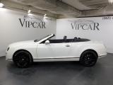 Продажа Bentley Continental Supersport Cabrio Киев