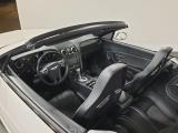 Купить Bentley Continental Supersport Cabrio бензин 2011 id-1005143 Киев Випкар