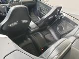 Купить Bentley Continental Supersport Cabrio бензин 2011 id-1005143 Киев