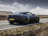 Купить Aston-Martin DB11 бензин 2020 id-1004882 Киев