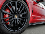 Купить Porsche Panamera GTS Sport Turismo бензин 2021 id-1004861 Киев Випкар