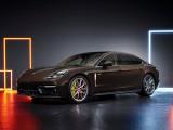 Купить Porsche Panamera 4S E-Hybrid Executive гибрид 2021 id-1004860 в Киеве