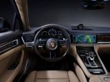 Купить новый Porsche Panamera 4S E-Hybrid Executive гибрид 2021 id-1004860 в Украине