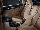 Продажа Porsche Panamera 4S E-Hybrid Executive Киев