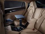 Купить Porsche Panamera 4S E-Hybrid Executive гибрид 2021 id-1004860 Киев Випкар