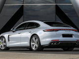 Купить новый Porsche Panamera 4S E-Hybrid гибрид 2021 id-1004859 в Украине