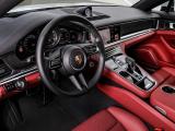 Продажа Porsche Panamera 4S E-Hybrid Киев