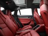Купить Porsche Panamera 4S E-Hybrid гибрид 2021 id-1004859 Киев