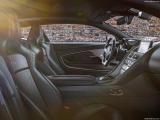 Купить Aston-Martin DBS Superleggera 007 бензин 2021 id-1004849 Киев Випкар