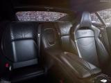 Купить Aston-Martin DBS Superleggera 007 бензин 2021 id-1004849 Киев