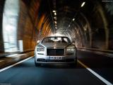 Купить Rolls-Royce Dawn Silver Bullet бензин 2021 id-1004848 в Киеве