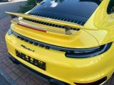 Купить Porsche 911 Turbo S бензин 2020 id-1004826 Киев
