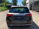 Продажа Mercedes-Benz GLE 450 Hofele Киев
