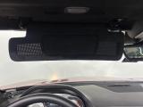Купить Mercedes-Benz SLS 63 AMG бензин 2011 id-1004638 Киев