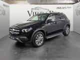 Купить Mercedes-Benz GLE 300D дизель 2020 id-1004568 в Киеве