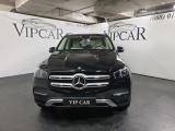 Купить новый Mercedes-Benz GLE 300D дизель 2020 id-1004568 в Украине
