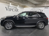 Продажа Mercedes-Benz GLE 300D Киев