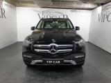 Купить Mercedes-Benz GLE 300D дизель 2020 id-1004568 Киев
