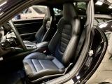 Купить новый Porsche 911 Turbo S бензин 2020 id-1004496 в Украине