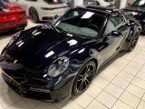 Продажа Porsche 911 Turbo S Киев