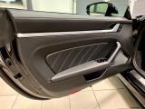 Купить Porsche 911 Turbo S бензин 2020 id-1004496 Киев Випкар
