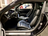 Купить Porsche 911 Turbo S бензин 2020 id-1004496 Киев