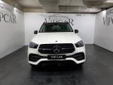 Купить Mercedes-Benz GLE 450 AMG бензин 2020 id-1004460 Киев
