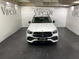 Купить Mercedes-Benz GLE 350D AMG-4Matic дизель 2020 id-1004435 Киев Випкар