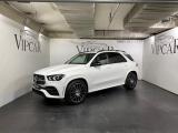 Купить Mercedes-Benz GLE 350D AMG-4Matic дизель 2020 id-1004435 Киев