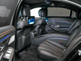 Продажа Mercedes-Benz S 65 AMG V12 Final Edition Киев