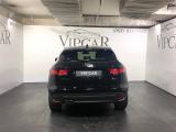 Купить с пробегом Jaguar F-Pace дизель 2017 id-1004391 в Украине