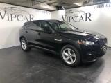 Продажа Jaguar F-Pace Киев