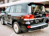 Продажа Toyota Land Cruiser 200 VIP Киев
