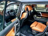 Купить Toyota Land Cruiser 200 VIP бензин 2020 id-1004379 Киев Випкар