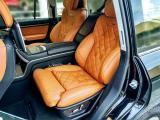 Купить Toyota Land Cruiser 200 VIP бензин 2020 id-1004379 Киев