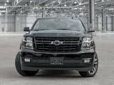 Купить новый Chevrolet Suburban бензин 2020 id-1004375 в Украине