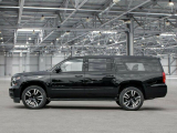 Продажа Chevrolet Suburban Киев