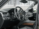 Купить Chevrolet Suburban бензин 2020 id-1004375 Киев Випкар