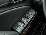 Купить Chevrolet Suburban бензин 2020 id-1004375 Киев