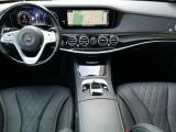 Купить новый Maybach S 560 бензин 2020 id-1004268 в Украине