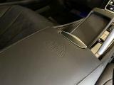 Купить Maybach S 560 бензин 2020 id-1004268 Киев Випкар