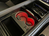 Купить Maybach S 560 бензин 2020 id-1004268 Киев