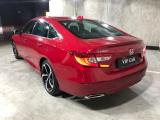 Продажа Honda Accord Sport Киев